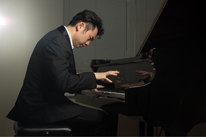 TREBLEBASS国际钢琴早教