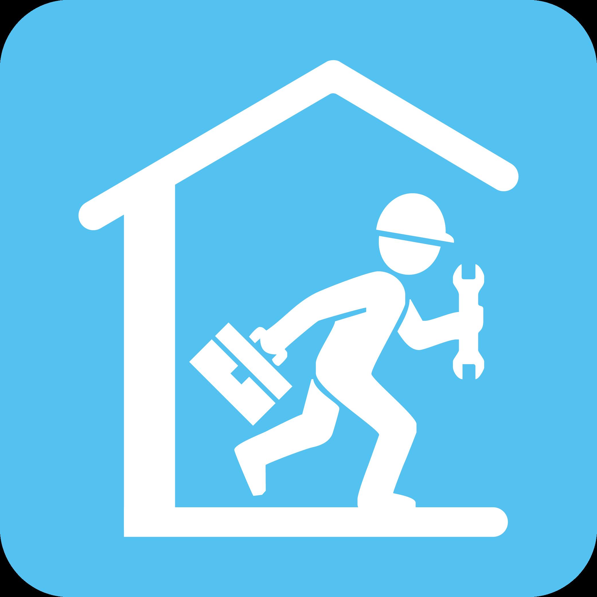 工匠家互联网平台