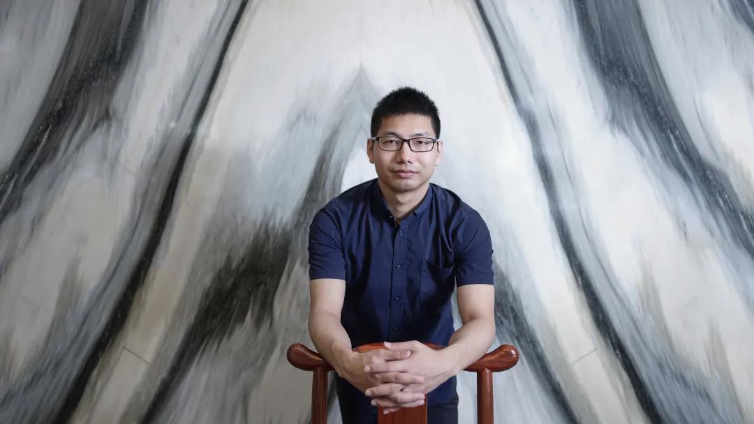 专访 | 居众装饰刘明:信息化能为家装企业带来什么?