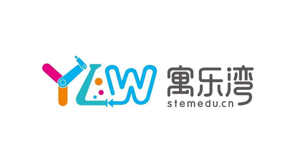 寓乐湾STEM加盟